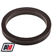 Engine Oil Filler Cap O-Ring Seal For Subaru Impreza Legacy Forester Turbo